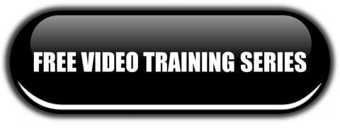 Free Video Training Series