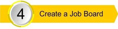 Create a Job Board